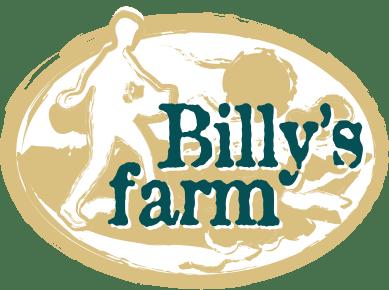 Billy's Farm
